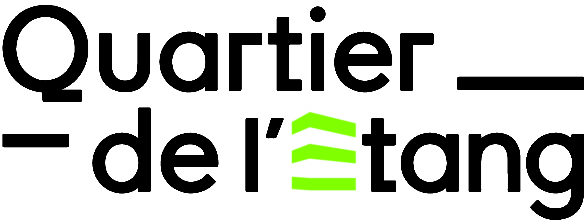 Logo_Etang_1346x0512