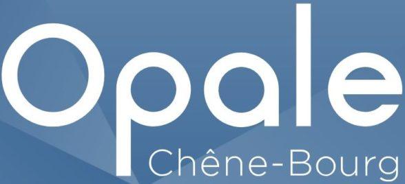 HRS_OPALE_Logo